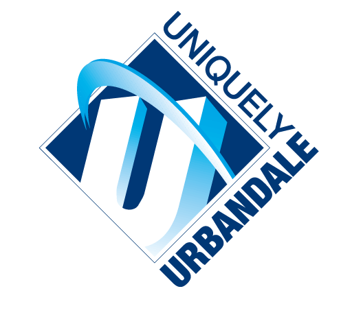 urbandale-chamber