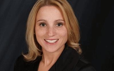 Kerri Strug, U.S. gold-medal gymnast joins line-up of keynote speakers for 2019 Central Iowa Business Conference