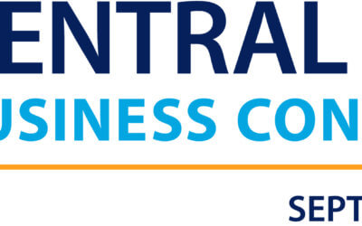 Central Iowa Business Conference featured on We Are Iowa