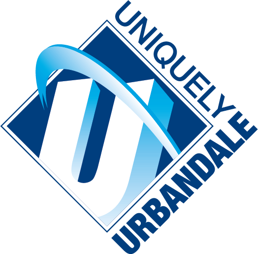 Finalists for 2019 Urbandale Business of the Year Announced