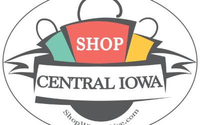Amid Economic Challenges, Central Iowa Chambers of Commerce Band Together to Support Local Business through Shop Where I Live E-Commerce Marketplace