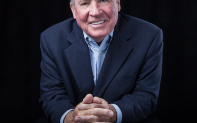 Jack Stack – Business Legend to Speak at Central Iowa Business Conference