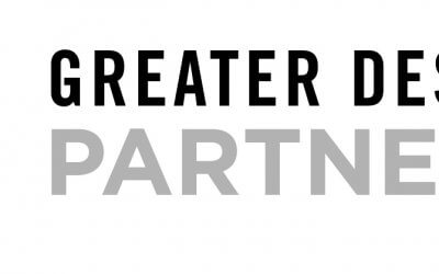 Creating a More Inclusive Community – Greater DSM Partnership Perk