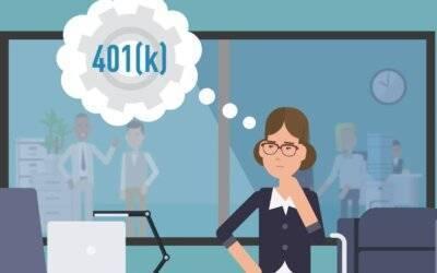 Urbandale Chamber Announces New 401(k) Member Benefit