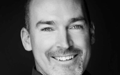 Best-selling Author, Gino Wickman, to Speak to New Entrepreneurs