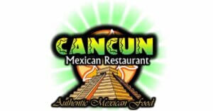 Cancun Grill logo