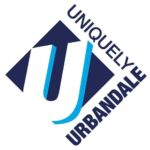 Account avatar for Urbandale Chamber of Commerce